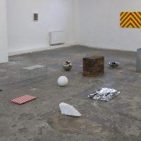 Christina Mullan / Levi Hanes