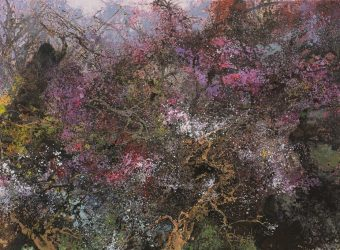 Barbara Dunne / Hong Ling