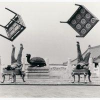 CS Unknown Ensembles rythmiques et gymnastiques a Pekin 1965