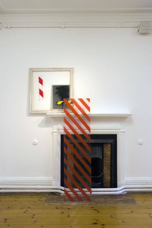 Una Mannion / Gavin McCrea
